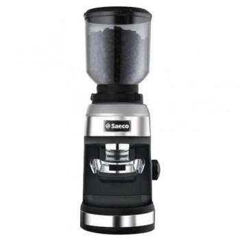 Młynek do kawy Saeco M50