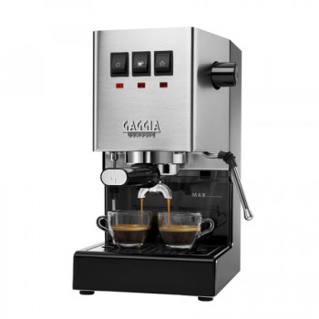 Ekspres do kawy GAGGIA New...
