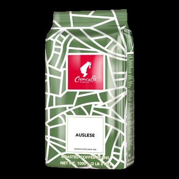 Julius Meinl kawa ziarnista...