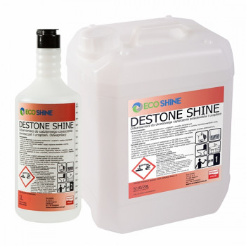 ECO SHINE DESTONE SHINE 1L,...