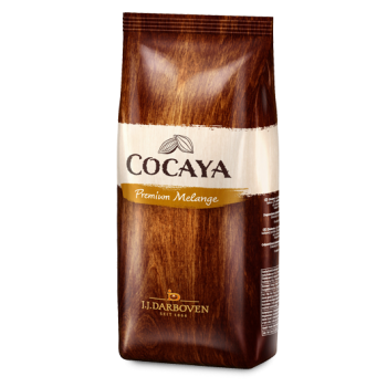 Cocaya Premium Melange...