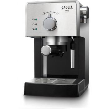 Ekspres do kawy GAGGIA Viva...