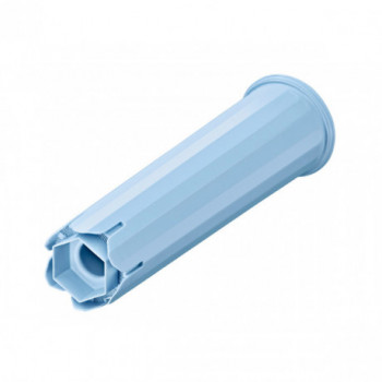 Wkład filtra CLARIS BLUE -...