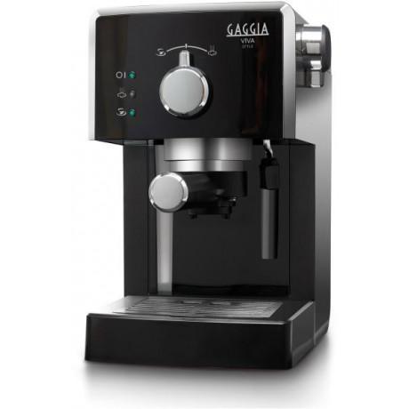Ekspres do kawy GAGGIA Viva Style