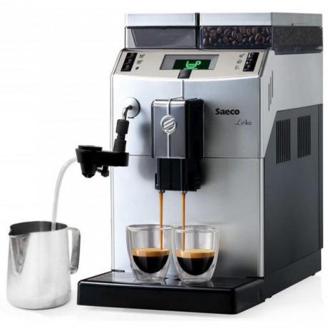 Ekspres do kawy SAECO Lirika Plus