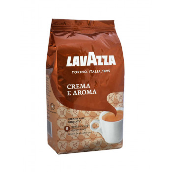 Kawa ziarnista LAVAZZA...