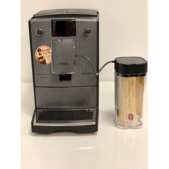 Ekspres do kawy NIVONA...
