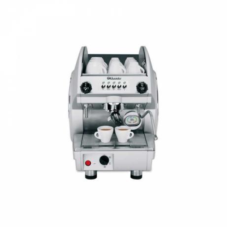 Ekspres do kawy SAECO Aroma Compact SE 100
